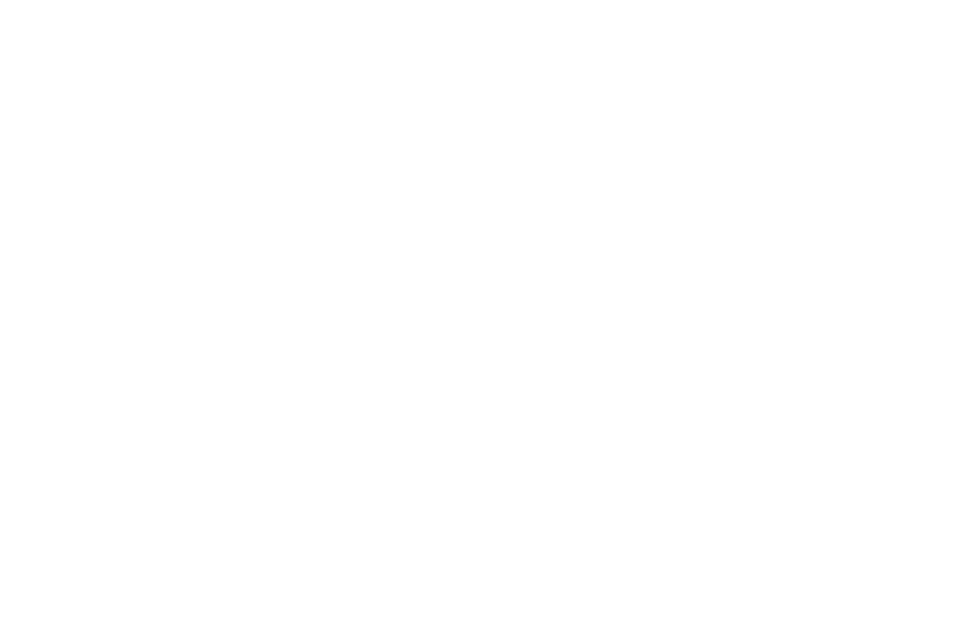 CAVALLO RESTAURANT